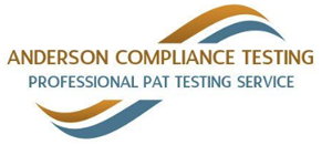 Anderson compliance testing